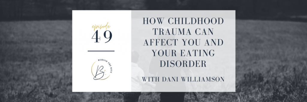A photo is was captured of Dani Williamson. Dani owns Integrative Family Medicine in Franklin, TN; focusing on gut, autoimmune thyroid (Hashimoto's Thyroiditis is her passion), hormone, and adrenal health with her patients. She is featured on this therapist podcast.